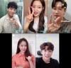 '첫사랑은 처음이라서' 시즌2, 7월 26일 공개