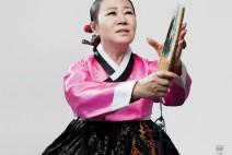 국립극장 완창판소리 '김수연의 수궁가', 6월 20일 공연
