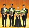 국립오페라단, 제20회 성악콩쿠르 6월 개최