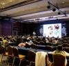 코엑스, 독일농업협회와 '2020 코리아 푸드테크 컨퍼런스' 개최