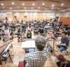 창작곡 선보이는 서울시국악관현악단 '첫선음악회' 25일 세종문화회관 M씨어터 공연