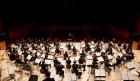 국립국악관현악단 '동행' 10월 3일 온라인 생중계
