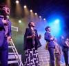 뮤지컬 '정글라이프', 19일 3차 티켓 오픈