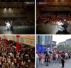 뮤지컬 '마이 버킷 리스트' 중국 23개 도시 라이선스 투어 100회 돌파