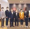 '미스터트롯' 톱6, TV조선과 계약 종료