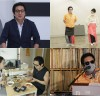'퍼펙트라이프' 윤철형 근황 공개