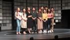 아주 특별한 사랑 그린 뮤지컬 '이토록 보통의', 11월 10일까지 대학로 예스24 스테이지 3관 공연