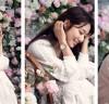 박신혜, 상큼한 미모 뽐낸 화보 공개