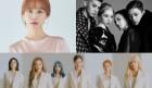 JTBC 스튜디오-DSP미디어, 빌보드 도전할 스타 발굴
