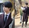 '낭만닥터 김사부2' 양세종, 특별출연 스틸 공개