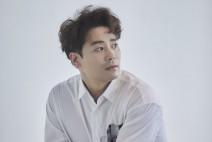 한지상, 뮤지컬 '영웅본색' 합류