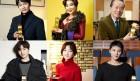 공연계 최장수 시상식 '골든티켓 어워즈' 4월 10일 개최