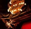 '오페라의 유령' 라이너 프리드 연출이 말하는 샹들리에 비밀