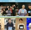 뮤지컬 '이선동 클린센터' 4일 개막...'행복 모금' 릴레이 캠페인 진행