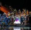 '오페라의 유령' 문화지원 프로그램으로 40% 할인 제공