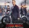 임달화 200번째 영화 '스마트 체이스', 4월 18일 개봉