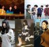 문화역 서울 284, 한.일 음악인들 'RTO 365_SOUND STATION' 개최