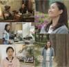 '마이웨이' 강주은, 남편 최민수 첫 만남부터 결혼하기까지 이야기 공개