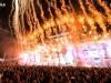 2020 월드 디제이 페스티벌, 코로나19 여파 10월로 연기
