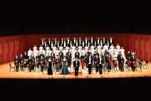 국립합창단 제182회 정기연주회 '헨델의 메시아' 12월 1일 예술의전당 콘서트홀 개최