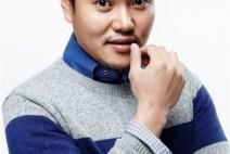 김민교, 연극 '발칙한 로맨스' 연출로 돌아온다