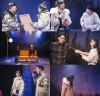 연극 '올모스트 메인' 따뜻한 감동과 사랑 전해