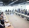 창원시, '한·세계화상 비즈니스 위크' 조직위원회 공식 출범