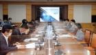 창원시, 창업정책 문제점 진단 및 해결 방안 논의