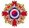 향군, 인천 초등생 화재사고 피해자에 540만원 기부