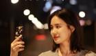 유튜버 글로밥상, 11월 20일 첫 웹드라마 '우리는 혼자입니다' 런칭