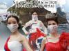 [포스트 코로나] 새로운 시대의 문화 '독도 K-마스크 패션쇼' 연다