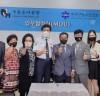 한국구명구급협회-주몽승마클럽, 안전한 말산업 대중문화
