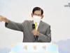 신천지 이만희 총회장, 25일 '주재림의 참뜻' 말씀대성회 성료