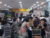 [SNS포토]사단법인 청목회 사랑의 봉사단 월례회 개최