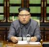 """[청로 이용웅 칼럼] 북한 2009년 '광명성 2호' 발사, 2018년 """"핵실험 중지"""" 선언(宣言)"""