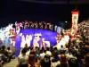 [청로 이용웅 칼럼]北韓藝術 巡禮-③봉산탈놀이와 국가무형문화재 봉산탈춤