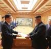 [청로 이용웅 칼럼]'조선민주주의인민공화국'과 빨찌산 김성주·주석 김일성