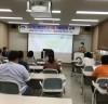 양평군농업기술센터,'2021년 하반기 농식품 역량강화 교육'개강