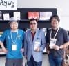 [청로 이용웅 칼럼] 영남(嶺南)알프스와 제4회 울주세계산악영화제(2019년)