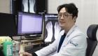 [건강] 아직 30대인데, 왜 갑자기 '발목'에 관절염이 찾아왔을까?