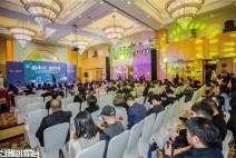 부산시의 중국 관광세일즈 효과, 유커가 돌아온다