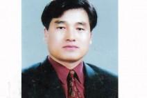 [칼럼]위대한 침묵의 아우라 물결을 만든 대구·경북