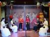[청로 이용웅 칼럼] 중국 세계유산 탐방 & 우리 문화재청과 '문화재사랑'