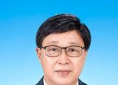 """[청로 이용웅 칼럼] 북한 '조선인민군창건일'과 2018년 2월 8일 """"2.8절(건군절)"""""""