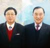 [청로 이용웅 칼럼] 3·1 운동과 '3·1 인민봉기' & 민족화합을 위한 기도