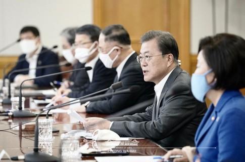 강남유흥업소 직원, 역학진술 고의은폐하려 했다