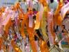 통일교육협의회, '통일 공감 마로니에 축제' 성황리에 마무리