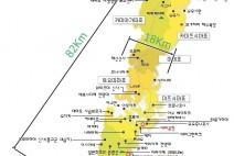 [청로 이용웅 칼럼]우리의 땅이었던 일본 대마도(對馬島)의 어제와 오늘