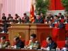 [청로 이용웅 칼럼]북한 首長과 제8차 로동당 대회 & 극동문제연구소 포럼