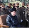 [청로 이용웅 칼럼]2020 북한 달력 ④4월과 4월의 태양절 & 김정은